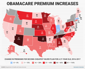 Business Insider/Andy Kiersz, data from The Department of Health and Human Services